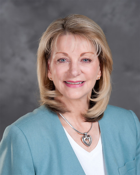 Jackie K. DeLaney