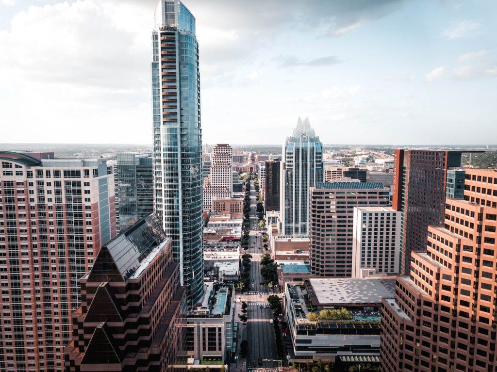 Private Money Lending Austin Texas - Atalyst Financial Group