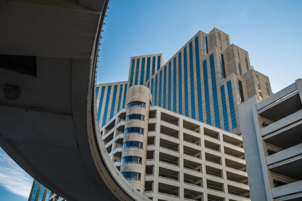 Reno Nevada Investment Banking Atalytst Investment Group