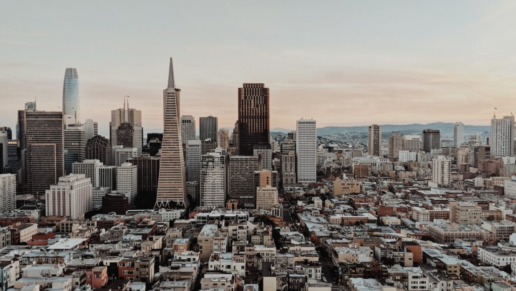 San Francisco Investment Banking Atalyst Group