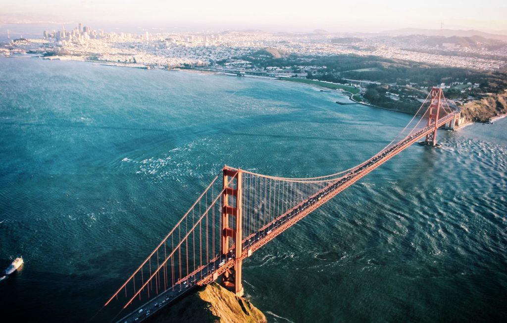 San Francisco Private Money Lending - Atalyst Financial Group