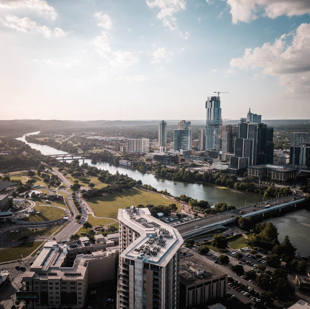 Capital Raising Austin Texas - Atalyst Financial Group