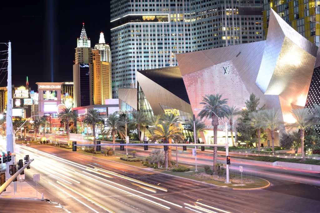 Capital Raising Las Vegas Nevada - Atalyst Financial Group
