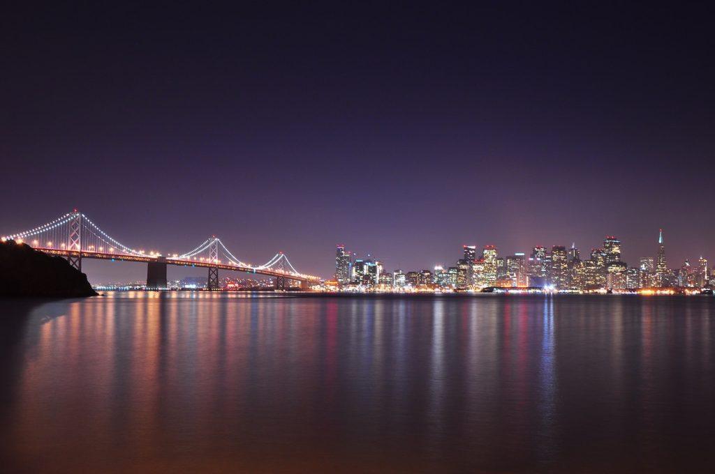 Capital Raising San Francisco - Atalyst Financial Group