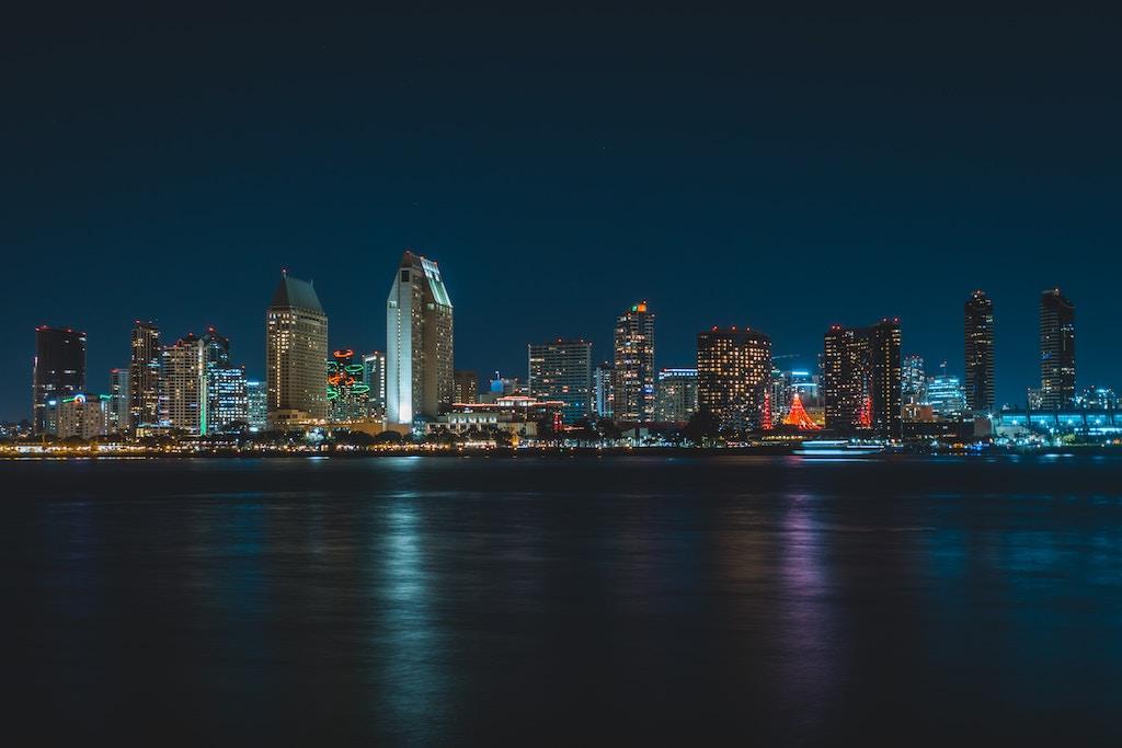 Capital Raising Southern California - Atalyst Financial Group