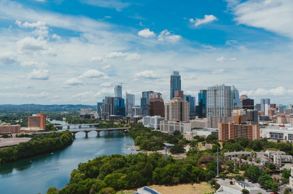 Mortgage Banking Austin TX - Atalyst Financial Group