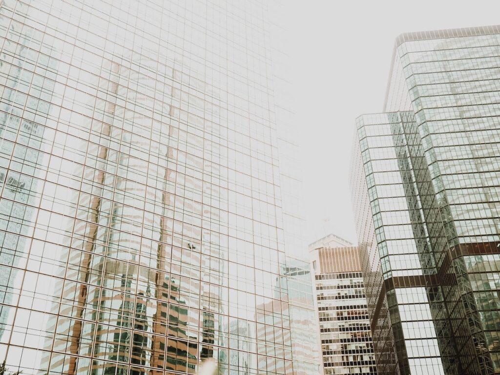 Mortgage Banking Reno NV - Atalyst Financial Group