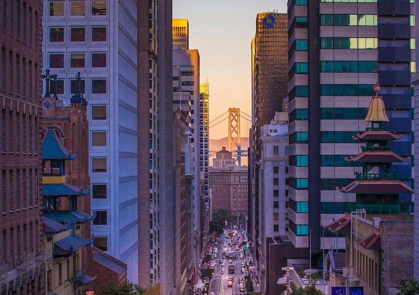 Mortgage Banking San Francisco - Atalyst Financial Group