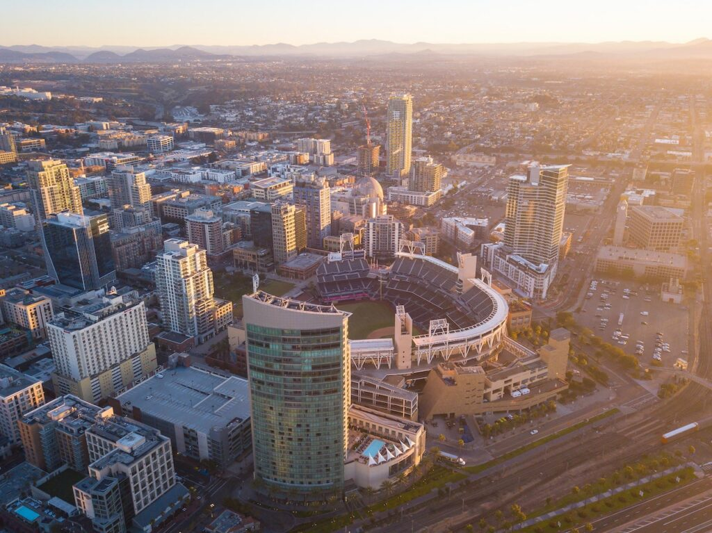 Mortgage Banking Southern California - Atalyst Financial Group